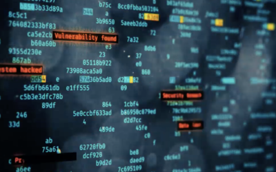 Trust in a hyper-connected, digitized society: Fribourg to be cybersecurity capital on February 12 and 13, 2020